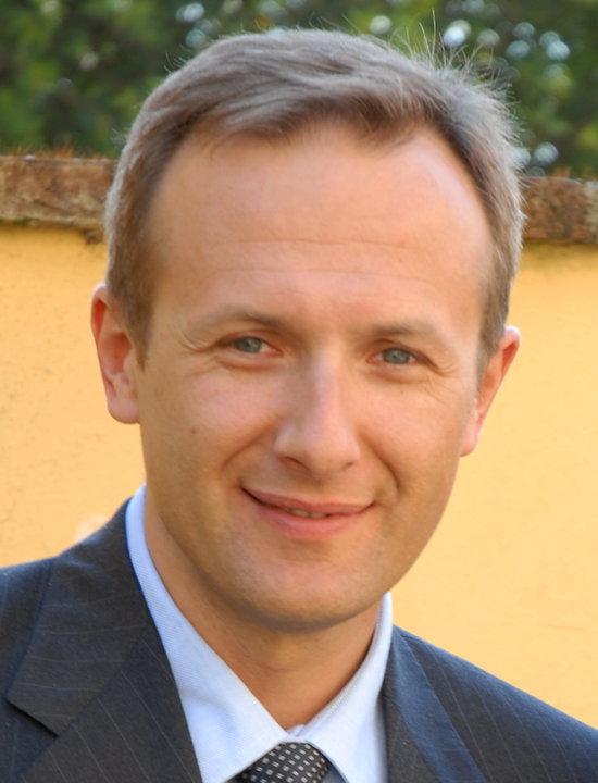 Dott. Giovanni Biagietti