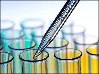 Analisi urine e feci