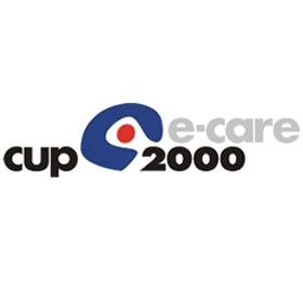 Prenotazioni CUP